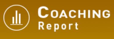 Andrea Schlösser ist bekannt aus dem Coaching-Report